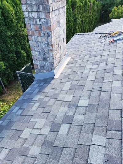 mrc-roofing-vancouver-1